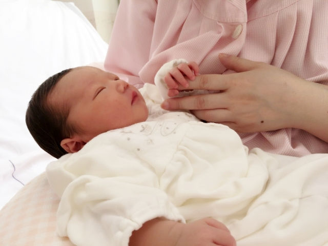 【負担が減った】妊婦中・産後におすすめコープの食材宅配サービス